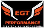 EGT PERFORMANCE Elektronika Samochodowa Kielce, Chip Tuning, Naprawy Elektroniczne, Kielce, Górno